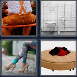4-pics-1-word-7-letters-sitting