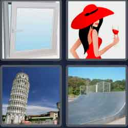 4-pics-1-word-7-letters-slanted