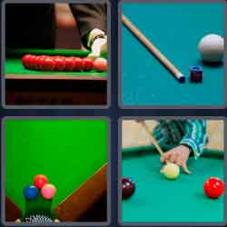 4-pics-1-word-7-letters-snooker