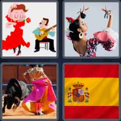4-pics-1-word-7-letters-spanish