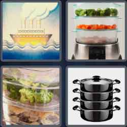 4-pics-1-word-7-letters-steamer