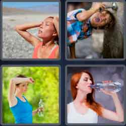 4-pics-1-word-7-letters-thirsty