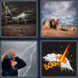 4-pics-1-word-7-letters-thunder