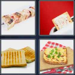 4-pics-1-word-7-letters-toasted