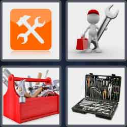 4-pics-1-word-7-letters-toolbox