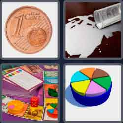 4-pics-1-word-7-letters-trivial