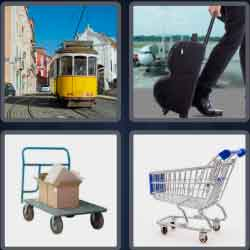4-pics-1-word-7-letters-trolley