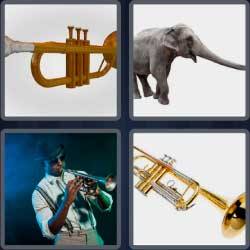 4-pics-1-word-7-letters-trumpet