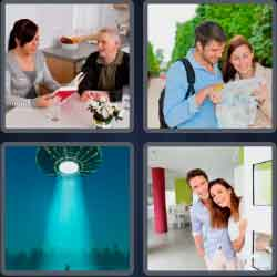 4-pics-1-word-7-letters-visitor