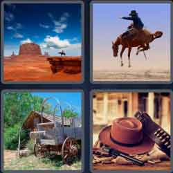 4-pics-1-word-7-letters-western