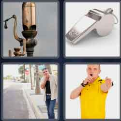 4-pics-1-word-7-letters-whistle
