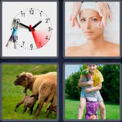 4-pics-1-word-7-letters-younger