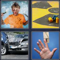 4-pics-1-word-8-letters-accident