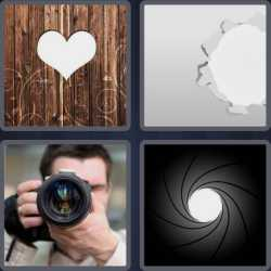 4-pics-1-word-8-letters-aperture