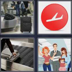 4-pics-1-word-8-letters-arrivals
