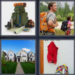 4-pics-1-word-8-letters-backpack