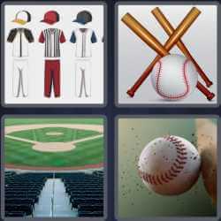 4-pics-1-word-8-letters-baseball