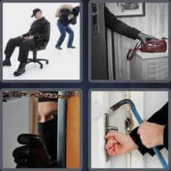 4-pics-1-word-8-letters-burglary