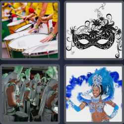 4-pics-1-word-8-letters-carnival