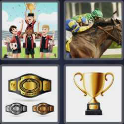 4-pics-1-word-8-letters-champion