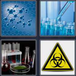 4-pics-1-word-8-letters-chemical