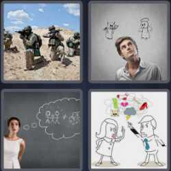 4-pics-1-word-8-letters-conflict