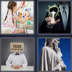 4-pics-1-word-8-letters-creative