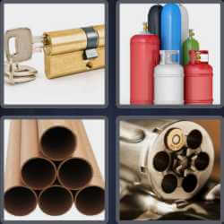 4-pics-1-word-8-letters-cylinder