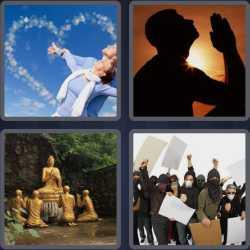 4-pics-1-word-8-letters-devotion