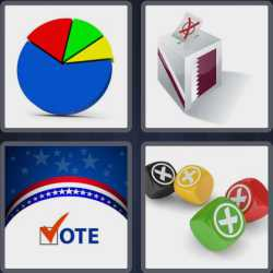 4-pics-1-word-8-letters-election