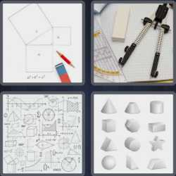 4-pics-1-word-8-letters-geometry