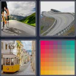 4-pics-1-word-8-letters-gradient