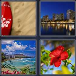 4-pics-1-word-8-letters-honolulu