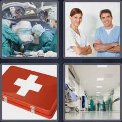 4-pics-1-word-8-letters-hospital