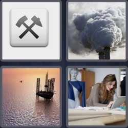 4-pics-1-word-8-letters-industry