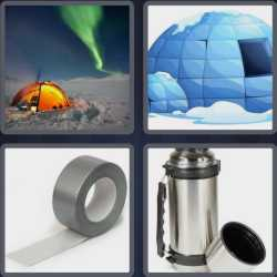 4-pics-1-word-8-letters-insulate