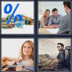 4-pics-1-word-8-letters-interest