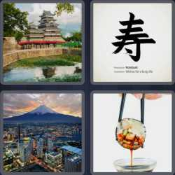 4-pics-1-word-8-letters-japanese