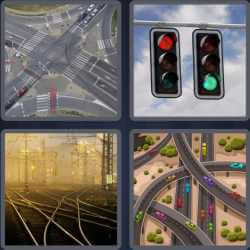 4-pics-1-word-8-letters-junction