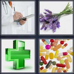 4-pics-1-word-8-letters-medicine