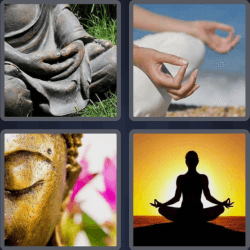 4-pics-1-word-8-letters-meditate