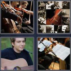4-pics-1-word-8-letters-musician