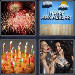 4-pics-1-word-8-letters-occasion