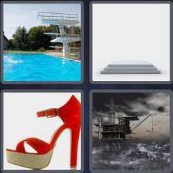 4-pics-1-word-8-letters-platform