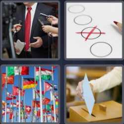 4-pics-1-word-8-letters-politics