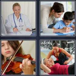 4-pics-1-word-8-letters-practice