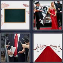 4-pics-1-word-8-letters-premiere