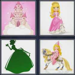 4-pics-1-word-8-letters-princess