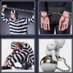 4-pics-1-word-8-letters-prisoner
