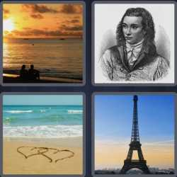 4-pics-1-word-8-letters-romantic